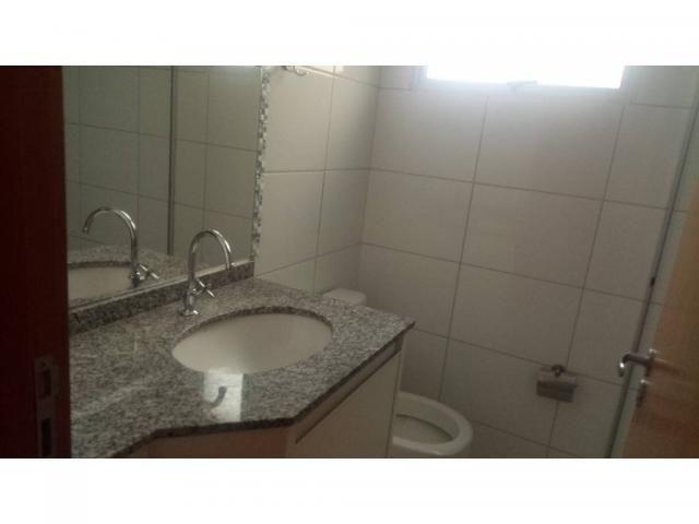 Apartamento à venda com 3 dormitórios em Jardim imperial, Cuiaba cod:22811 - Foto 17