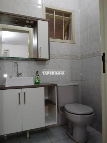 Casa de condomínio para alugar com 3 dormitórios em Camobi, Santa maria cod:12566 - Foto 8