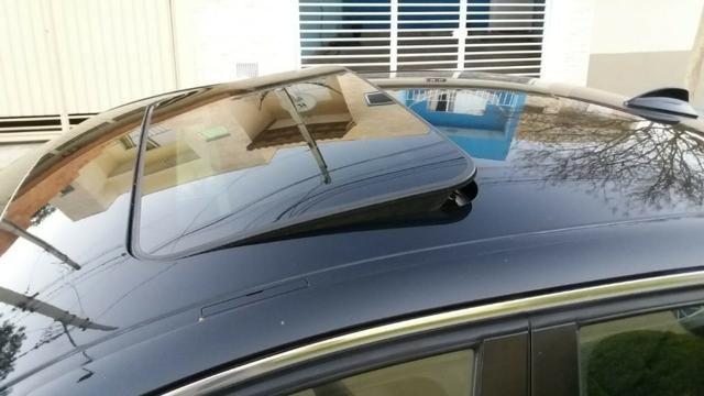 BMW 325i E90 ? Troco carro popular - Foto 6