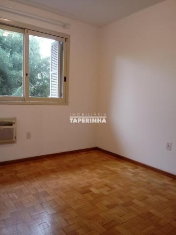 Casa de condomínio para alugar com 3 dormitórios em Camobi, Santa maria cod:12566 - Foto 18