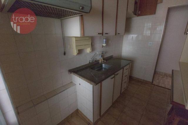Apartamento com 2 dormitórios à venda, 53 m² por r$ 160.000 - parque dos bandeirantes - ri - Foto 14