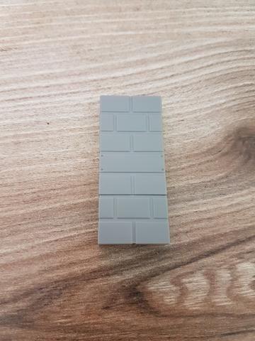 Vendo/Troco Adaptador para controle 8bitdo