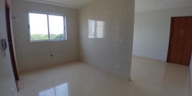 8278 | apartamento à venda com 2 quartos em zona 07, maringa - Foto 4