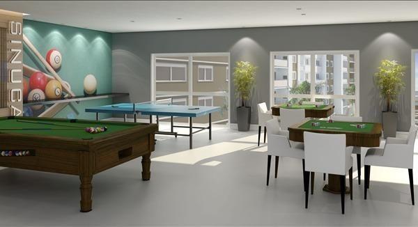 Apartamento à venda com 3 dormitórios em Jardim itu sabará, Porto alegre cod:9910381 - Foto 14