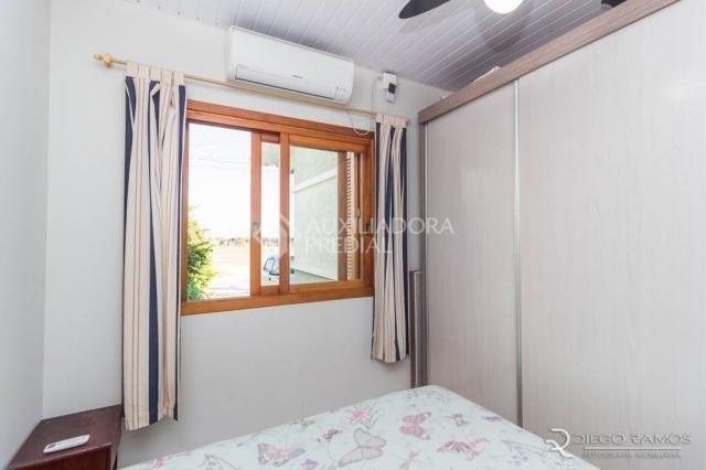 Casa para alugar com 3 dormitórios em Hípica, Porto alegre cod:295314 - Foto 17