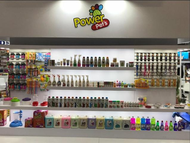 Representante Comercial - Segmento Pet - Foto 6