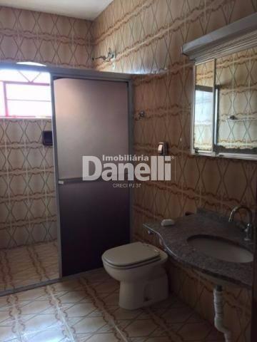 Casa para aluguel, 3 quarto(s), taubaté/sp - Foto 16