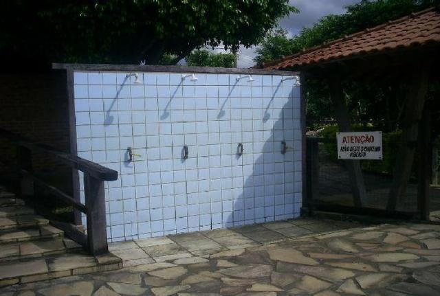 Fazenda/Sítio com 4 Quartos à Venda, 80000 m² por R$ 3.500.000 - Foto 17
