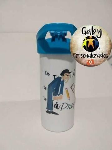 Gaby Personalizados SA