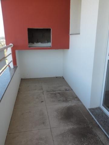 Apartamento para alugar com 3 dormitórios em Desvio rizzo, Caxias do sul cod:11242 - Foto 11