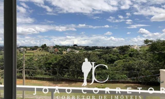 Casa de condomínio à venda com 5 dormitórios em Urbanova, São josé dos campo cod:267 - Foto 2