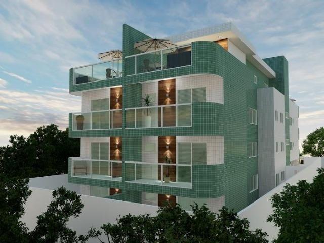 Apartamentos 02 quartos 82m², Costazul, Rio das Ostras