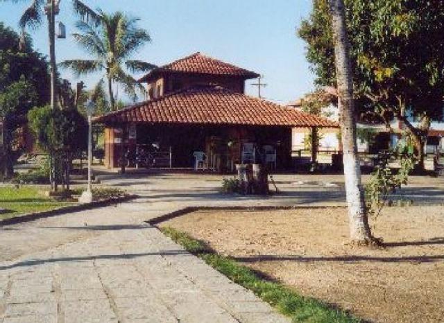 Fazenda/Sítio com 4 Quartos à Venda, 80000 m² por R$ 3.500.000 - Foto 18