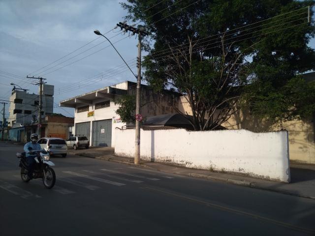 Galpão para aluguel, , Nossa Senhora das Graças - Sete Lagoas/MG - Foto 2