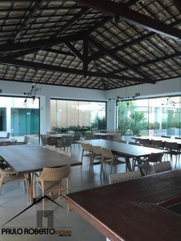Apt no Condominio Bosque dos Pinheiros - Foto 5