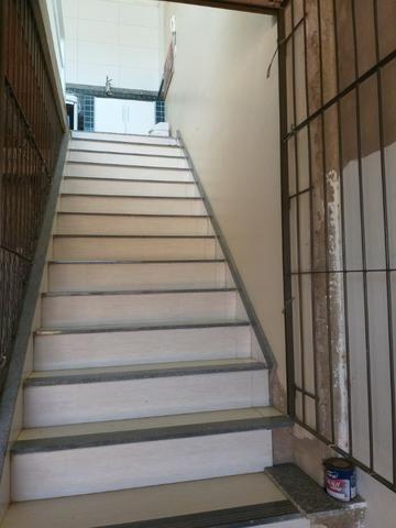 Oportunidade ! Excelente casa duplex em Viana, ES - Foto 3