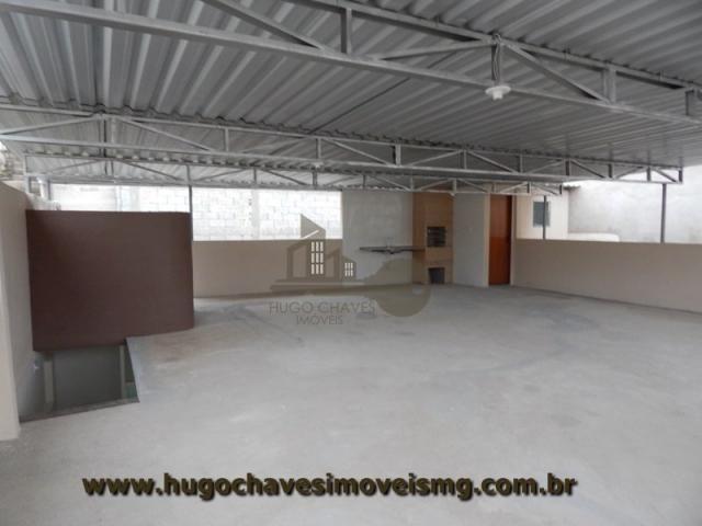 Casa à venda com 3 dormitórios em Santa matilde, Conselheiro lafaiete cod:1109 - Foto 7