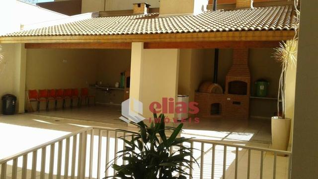 Apartamento Residencial para venda - Edifício Supremo - Jd Panorama - Foto 20