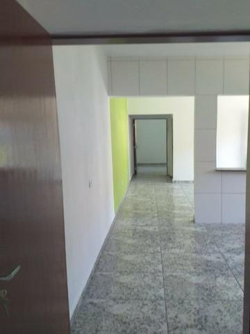 Esta casa ta show aceita proposta (rogerio) - Foto 2