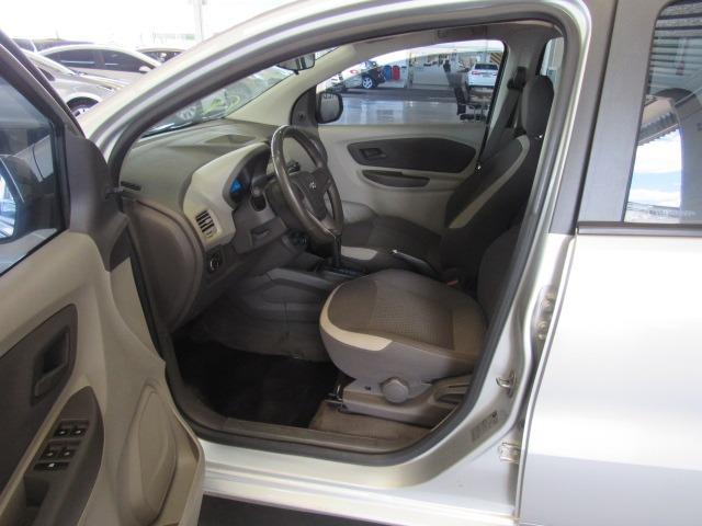 Chevrolet Spin Lt 5S 1.8 (Aut) (Flex) - Foto 3