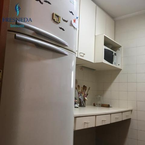 Apartamento para alugar com 2 dormitórios em Tatuapé, São paulo cod:AP01715 - Foto 10