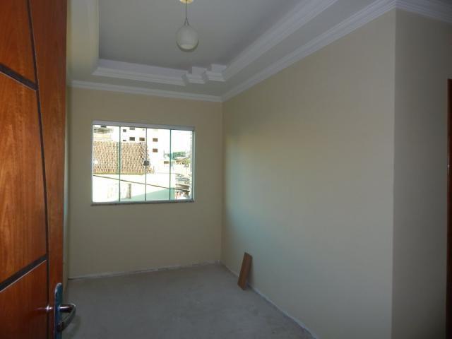 Apartamento à venda com 2 dormitórios em Santa matilde, Conselheiro lafaiete cod:240-7 - Foto 9