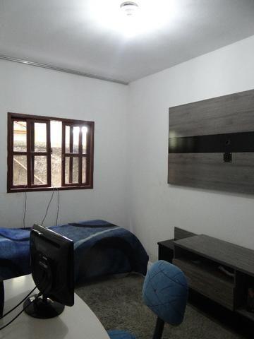 Casa recém reformada no interior de Domingos Martins - Ponto Alto - Foto 13