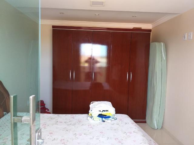 Oportunidade ! Excelente casa duplex em Viana, ES - Foto 14