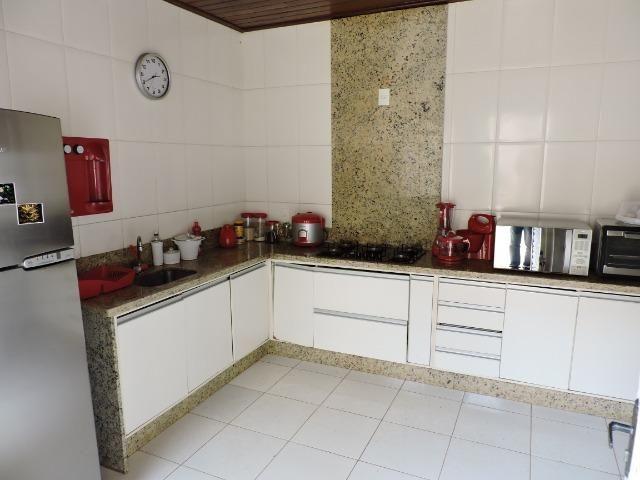 Dier Ribeiro vende casa na Quadra 2. Próximo ao quartel da PM - Foto 12