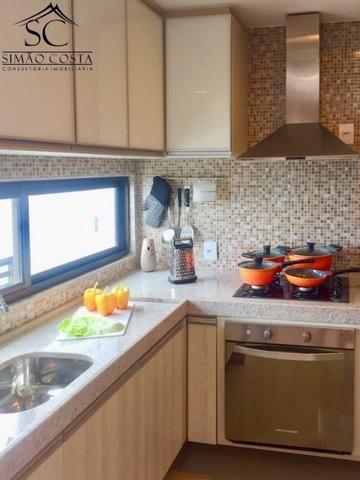 Apartamento à Venda em Candeias   135 Metros   4 Quartos sendo 2 Suítes   3 Vagas - Foto 14