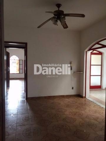 Casa para aluguel, 3 quarto(s), taubaté/sp - Foto 5