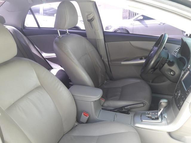 Toyota Corolla XEI 2.0 2014 - Foto 2