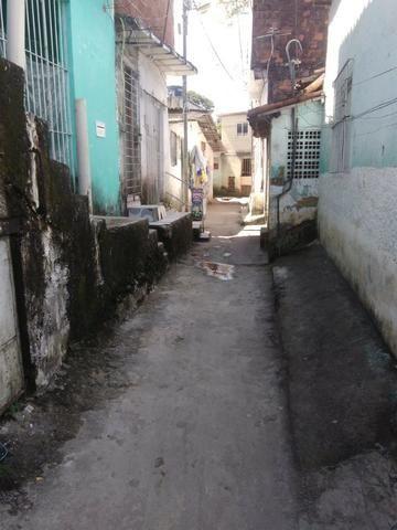 Casa em Coqueiral - Foto 12
