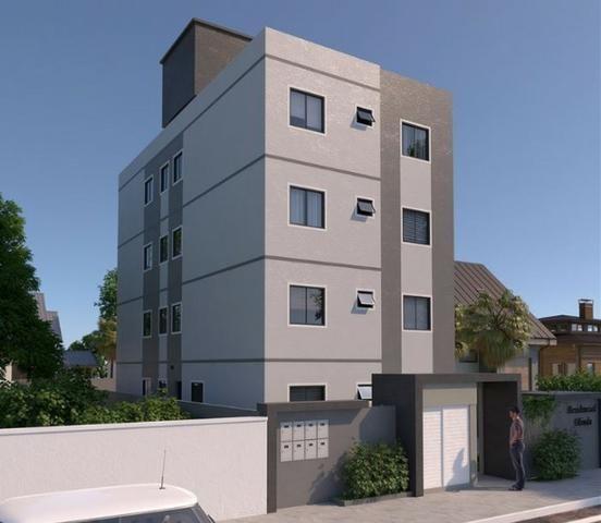 Apartamento Giardino com 2 Quartos , Bairro Boa Vista