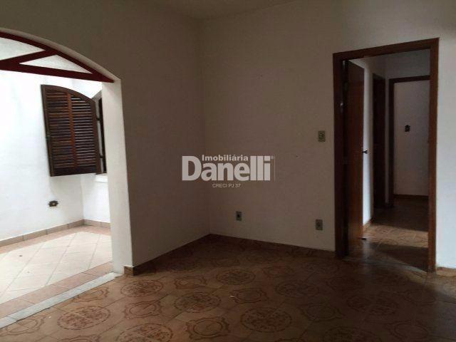 Casa para aluguel, 3 quarto(s), taubaté/sp - Foto 14