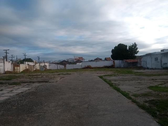 D197 Terreno em Jaragua/centro de Conversão Ótima Localização - Foto 7