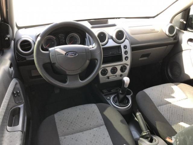 Ford fiesta hatch 2012 1.6 mpi hatch 8v flex 4p manual - Foto 3