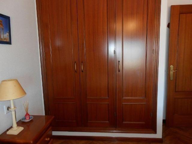 Alugar apartamento, 2 quartos mobilado em Campo belo - Foto 4
