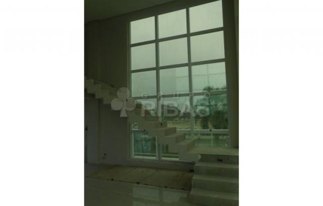 Cobertura residencial à venda, são francisco, curitiba - co0023. - Foto 19