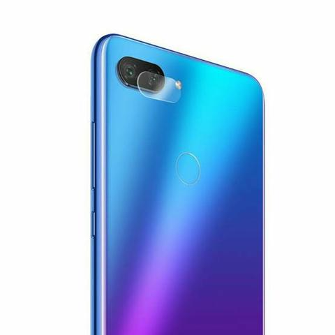 Xiaome 8 lite 128 GB whats - Foto 3