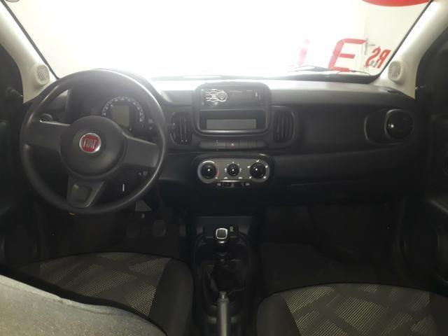 Fiat mobi like 2019 - Foto 4