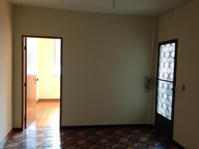 Apartamento 1 Quarto Largo do Bicão Vila da Penha - Foto 9