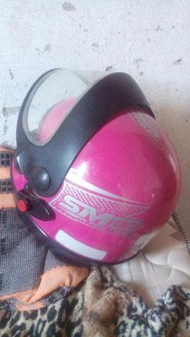 Vendo capacerte formula seme novo sem cheiro zap *71