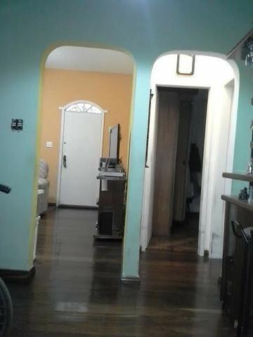 Casa, 3 quartos, suite, mais 6 suítes em anexo - Foto 5