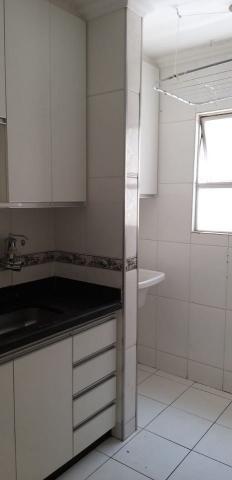 Apartamento 2 quartos Bairro Castelo - Foto 18
