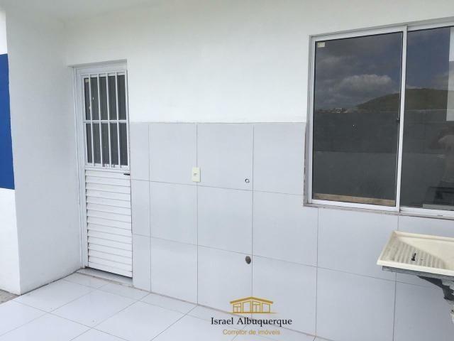 Comece 2020 de casa própria em Caruaru- use seu fgts como entrada - Foto 11