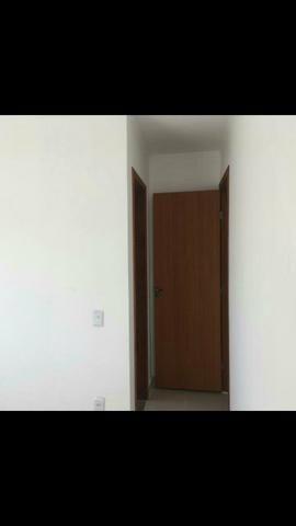 Casa terrea 2dorm sendo 1 suite localização no Rio vermelho!! - Foto 17