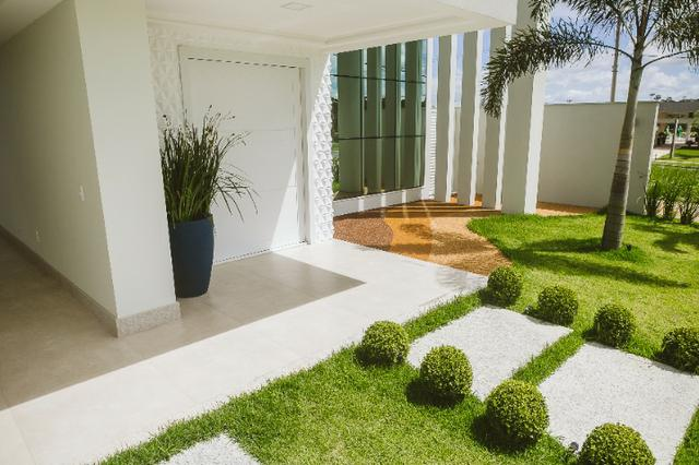Casa Terras Alphaville Linhares - Foto 3