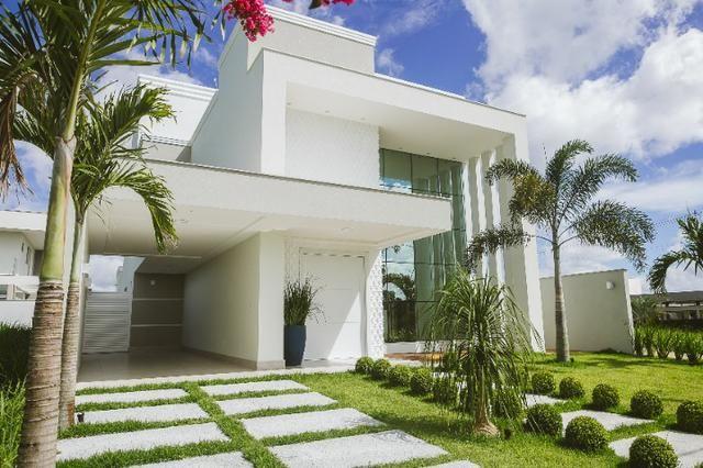 Casa Terras Alphaville Linhares - Foto 2