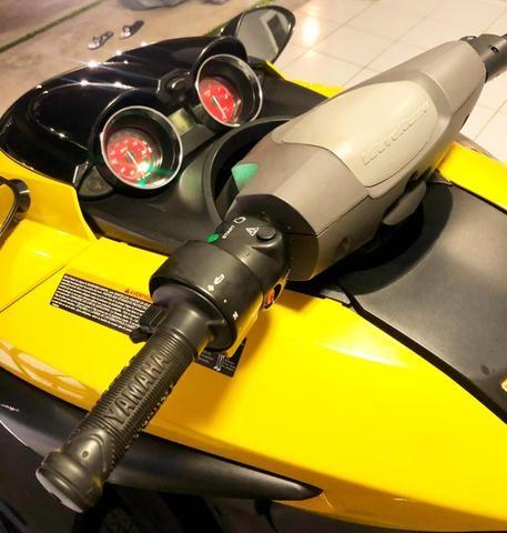 Jet Yamaha Fzs 1.8 Supercharged - Foto 2